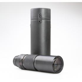 Leica Telyt-R 4,8/350 (228792)