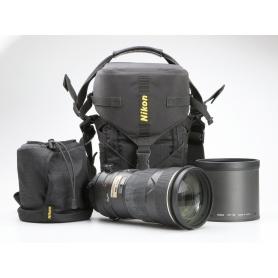 Nikon AF-S 2,8/300 D IF-ED VR (228793)