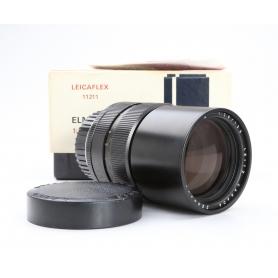 Leica Elmarit-R 2,8/135 SER-7 (228805)