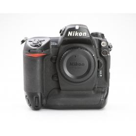 Nikon D2Xs (228825)