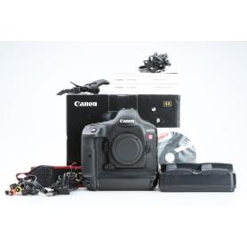 Canon EOS 1DC (228850)