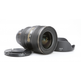 Nikon AF-S 2,8/17-35 IF ED (228852)