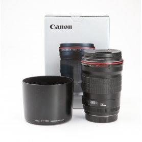 Canon EF 2,0/135 L USM (228883)
