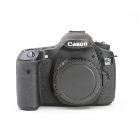 Canon EOS 60D (228885)