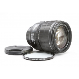 Canon EF-S 3,5–5,6/15-85 IS USM (228843)