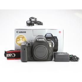 Canon EOS 5D Mark IV (228861)