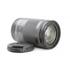 Canon EF-M 3,5-6,3/18-150 IS STM (228881)