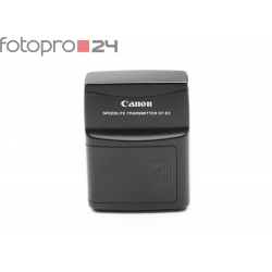 Canon Speedlite Infrarot-Auslöser ST-E2 (214742)