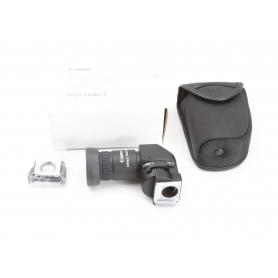 Canon Angle Finder C Winkelsucher (202222)