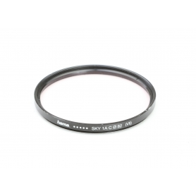 Hama UV-Filter 82 mm SKY 1A C (VII) E-82 (228709)