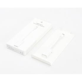 Apple Lightning auf USB Kamera Adapter (A1440) (228929)