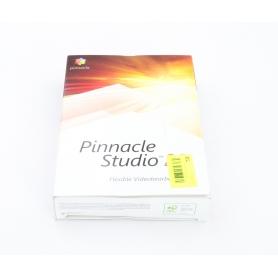 Pinnacle Studio 22 Standard (228931)