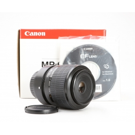 Canon MP-E 2,8/65 Makro 1-5x (229010)