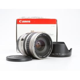 Canon EF 3,5-4,5/24-85 USM (228890)
