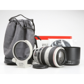 Canon EF 4,0-5,6/70-300 L IS USM (228892)