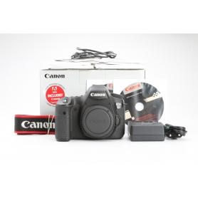Canon EOS 6D (228987)