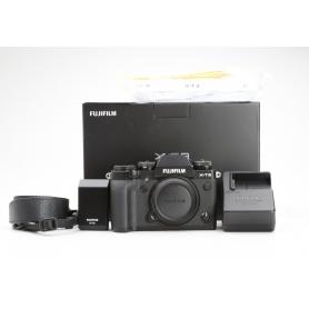 Fujifilm X-T3 (228999)