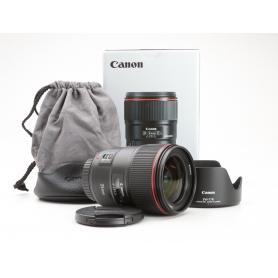 Canon EF 1,4/35 L USM II (229005)