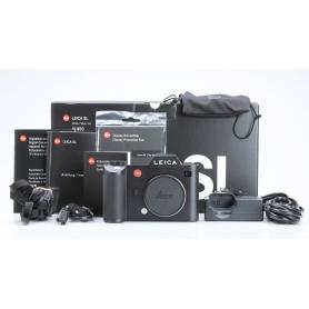Leica SL (Typ 601) (229006)