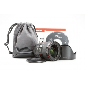 Canon EF 1,4/24 L USM II (229009)