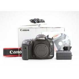 Canon EOS 7D Mark II (228989)