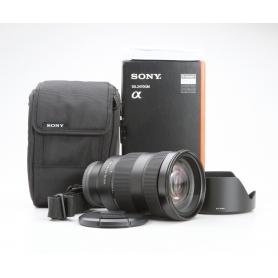 Sony FE 2,8/24-70 GM (SEL2470GM) (229027)