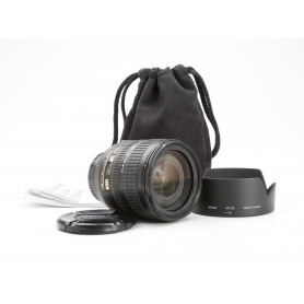 Nikon AF-S 3,5-4,5/18-70 G IF ED DX (229038)