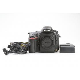 Nikon D800 (229041)