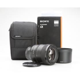 Sony FE 2,8/100 STF GM OSS SEL100F28GM (229048)
