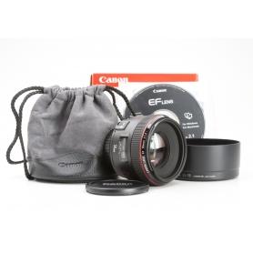 Canon EF 1,2/50 L USM (229057)