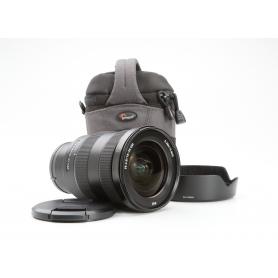 Sony FE 2,8/16-35 GM E-Mount (229082)