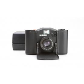 Minox 35 GL Sucherkamera (228678)