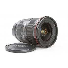 Canon EF 2,8/16-35 L USM (228696)