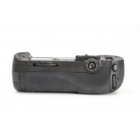 VHBW Battery Grip für Nikon D800 / D800E / D810 wie MB-D12 Batteriegriff (228705)