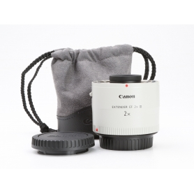Canon Extender EF 2x III (228719)