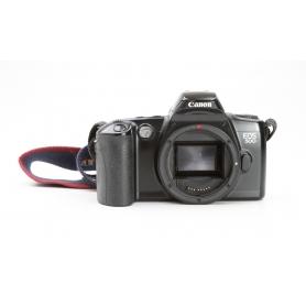 Canon EOS 500 (228756)