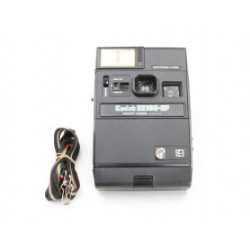 Kodak EK160-EF Sofort Instant Camera Electronic Flash (228507)