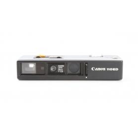 Canon 110ED Mini Kamera (228679)