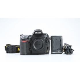 Nikon D700 (229042)