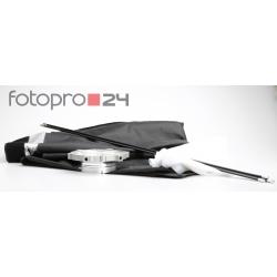 Jinbei Softbox Professional 40x180 (215684)