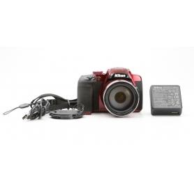 Nikon Coolpix B700 (229135)