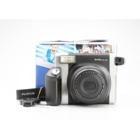 Fujifilm Instax Wide 300 (229137)