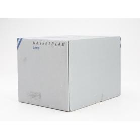 Hasselblad Zeiss Distagon F 2,8/50 T* NUR VERPACKUNG (228452)