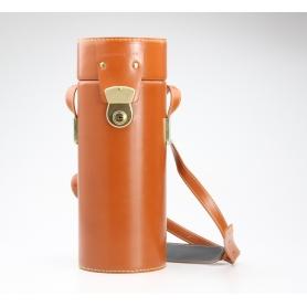 Hasselblad Objektiv Leder Köcher für Zeiss 350 mm FE (228456)