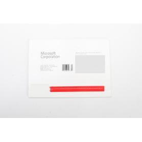 Microsoft Windows Server 2019 Lizenz 5 Geräte-CALs Betriebssystem (229164)