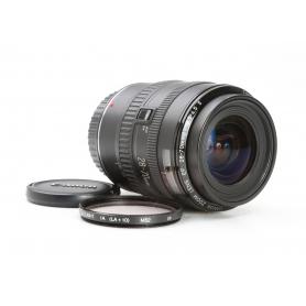 Canon EF 3,5-4,5/28-70 II (229174)