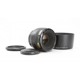 Canon EF 1,8/50 Metall (229176)