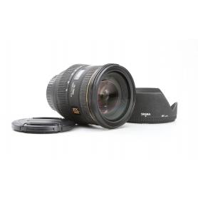 Sigma EX 2,8/24-70 DG HSM C/EF (229179)
