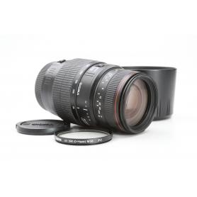 Sigma EX 4,0-5,6/70-300 APO DG Makro C/EF (229182)