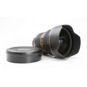 Nikon AF-S 2,8/14-24 G ED (229184)